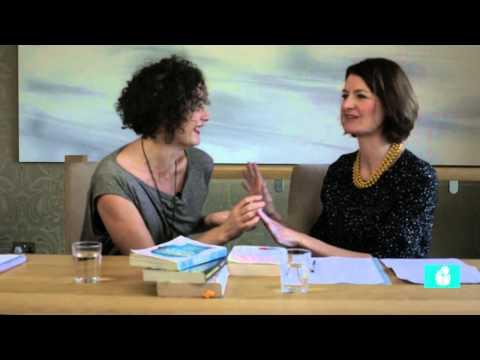 School Guide interviews Naomi Sani