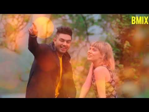 tera-ghata-||-gajendra-verma-latest-hit-song