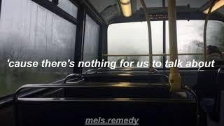 Lana Del Rey- The Blackest Day Lyrics