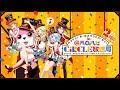 バンドリ! ガールズバンドパーティ!@ハロハピCiRCLE放送局 2周年直前スペシャル!