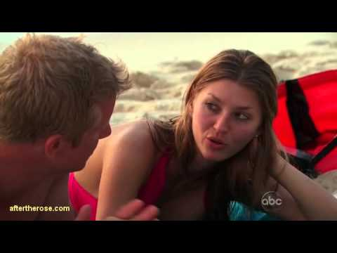 Bachelor 17 Sean Lowe - Extended Preview