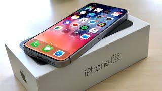 iPHONE SE 2: HUGE CHANGES!!!