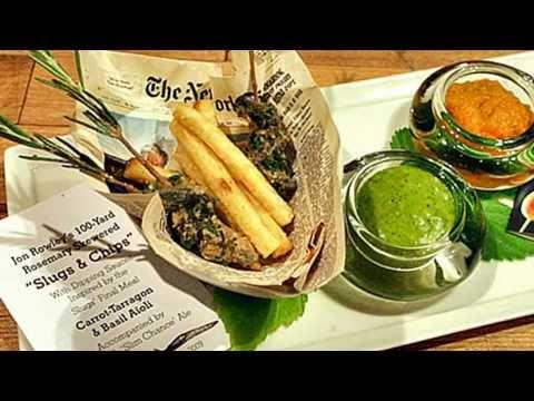 Best Indian Food Woodinville Wa