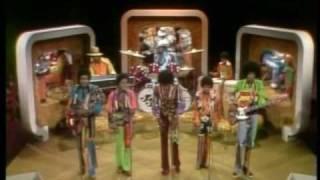 Jackson 5 - Ain