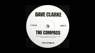Dave Clarke - Compass