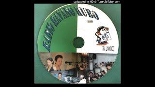 Radio Havano Kubo Esperanto 06-09-20