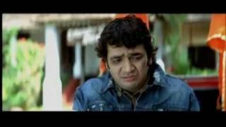 Marathi Movie - Uladhaal - 9/12 - Ajay Atul, Makrand Anaspure, Ankush, Bharat & Siddharth Jadhav