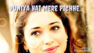 Whatsapp status kajra mohabbat wala 30s love | Cool Aayush | New whatsapp status video