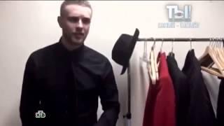 Егор Крид сорванный концерт г Комсомольск на Амуре  НТВ Ты не поверишь 07 02 20