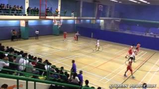 2012 13 kow d1 b lsc vs dbs final 3 4