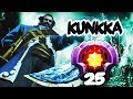 First level 25 kunkka divine rank dota 2 epic gameplay compilation mp3