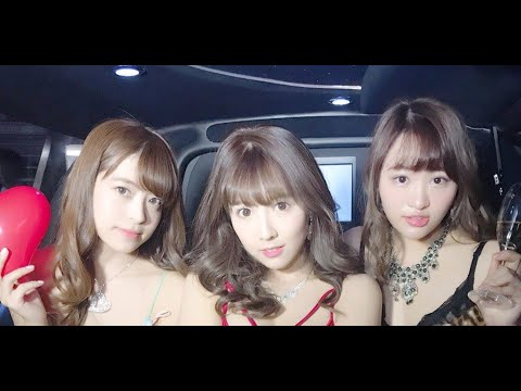 Japanese Av Group Honey Popcorn Cancel Their Debut Showcase