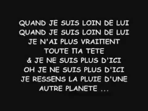 Definition d une femme amoureuse you youtube [PUNIQRANDLINE-(au-dating-names.txt) 67