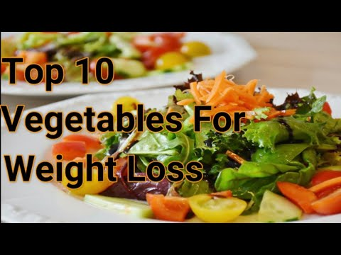 weight loss tips for vegetarians | Weight Loss Friendly Food| HEALTHY DIET