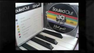 SOUL BAND AVAILABLE WITHN M25 07590656360 - created at http://animo...