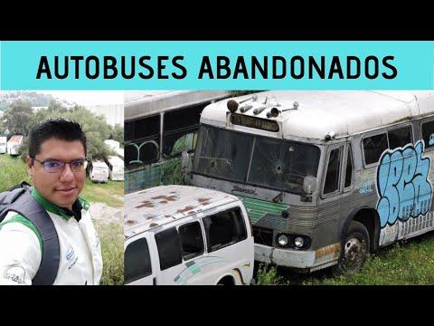 Rescatando Clásicos  ENCONTRÉ UN SOMEX DE MÉXICO-TEXCOCO