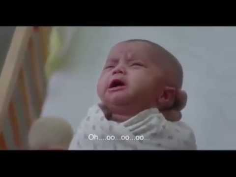 Boys don't cry || Girls must watch || Boys Don't Cry Stop Saying This || Must Watch