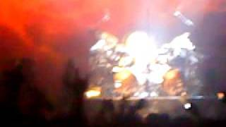 Angra - Unfinished Allegro - Carry On - Nova Era - Citibank Hall.avi