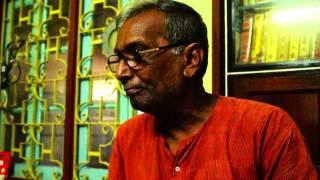 Ambedkar's letter to Jogendranath Mandal