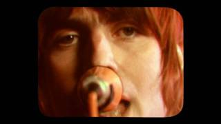 Oasis - Stop Crying Your Heart Out [HD]
