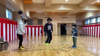 Ryusei [所属:JUMP-UP]