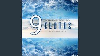 Nine Clouds (feat. Shana Davis) (Radio Edit)
