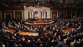 FULL DEBATE: Senate Democrats Vote on Betsy DeVos WINS Nomination for Secretary of Education
