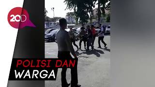 Video Nama-nama Korban Bom Polrestabes Surabaya download MP3, 3GP, MP4, WEBM, AVI, FLV Juli 2018