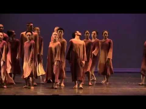 New World school of the Arts 30th Anniversary Part 1