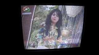 Ruchika Davar's midfest TV show on 43rd IFFI