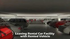 CarRentals.Deals - How to get Car Rental Center at Nashville International Airport