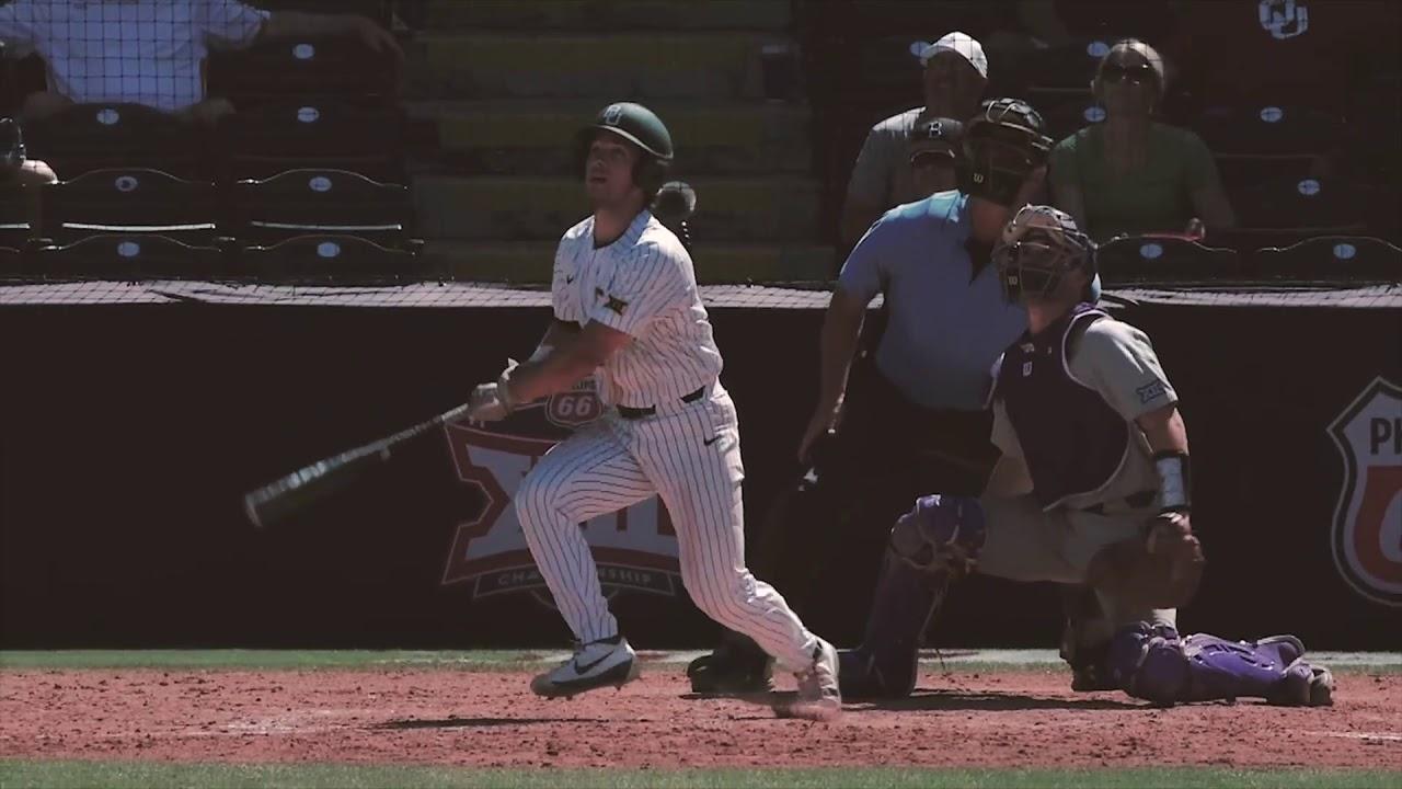 baylor-wins-big-12-baseball-championship