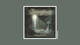 Encryption - Nosferamor (2005) [Full Album] [neoclassical darkwave]