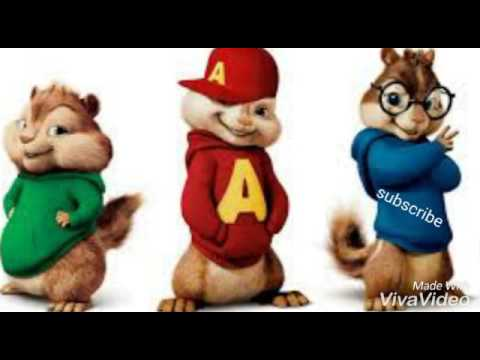 Heathens twenty one pilots alvin and the chipmunks