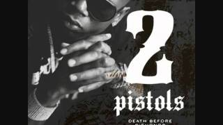 Watch 2 Pistols Up And Down video