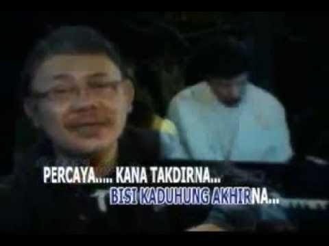 Doel Sumbang   Hese   Lagu Lawas Nostalgia   Tembang Kenangan Indonesia
