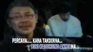 Doel Sumbang   Hese | Lagu Lawas Nostalgia | Tembang Kenangan Indonesia