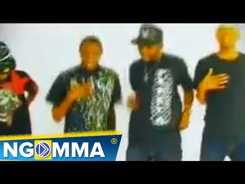 PEPETA - JEFFA C ft. BUGG (Official Video)