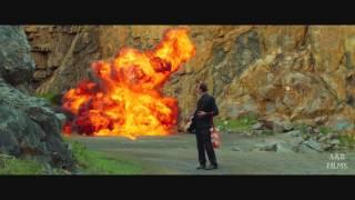 Русский трейлер фильма Убей меня трижды | Лабиринт Медиа