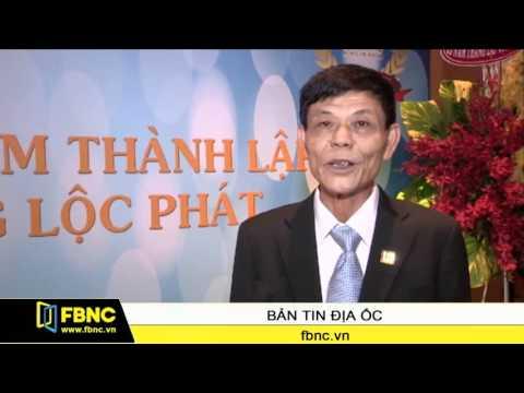 FBNC – BĐS khu Nam Sài Gòn: Bên cạnh Phú Mỹ Hưng còn các nhà đầu tư khác