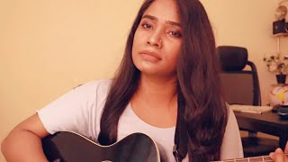 Jokhon nirobe dure | Shohor |Anindya Bose | Toma Akand