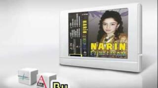 Narina Kurdi 2010 Meryem