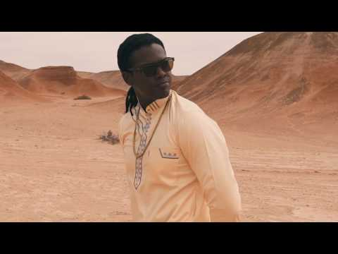 BAIXAR VIDEO   Dji Tafinha Ft. Ks Drums - Party no Meu Biva   2019