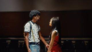 Marmar Oso - Dream Girl (Official Video)