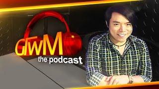 GTWM S04E66 - Fashion Pulis' Mike Lim and social media wars