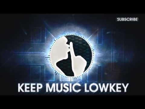 ZAXX & Audiokiller - Asalto (Original Mix)