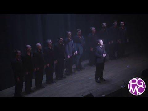 PGMC - Bohemian Rhapsody