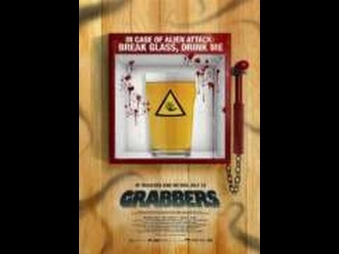 Watch Grabbers   Watch Movies Online Free