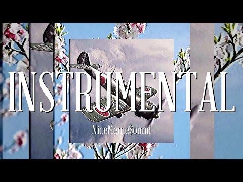 $uicideboy$ - Kamehameha - Instrumental Remake (Prod. NiceMeme$ound)