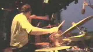 Oasis - Cigarettes & Alcohol (Pinkpop 2000)